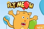 Fly Meow