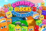 mobilne igrice Gummy Blocks Evolution