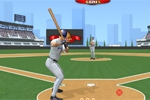 Home Run Hitter