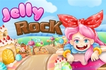 mobilne igrice Jelly Rock Ola