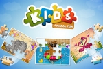 Kids: Animal Fun