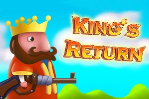 King's Return