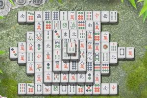 123 Spielen Mahjong