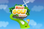 mobilne igrice Mini Golf Master