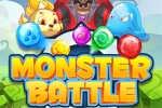 mobilne igrice Monster Battle