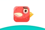 mobilne igrice Mr Flap