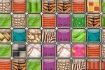 mahjong igrice Patterns Link