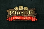 mobilne igrice Pirate Coin Golf