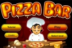 Pizza Bar