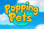 mobilne igrice Popping Pets