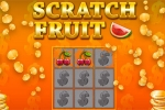 mobilne igrice Scratch Fruit
