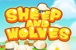 Sheep and Wolves