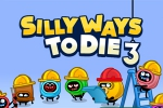 mobilne igrice Silly Ways to Die 3