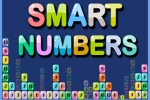 mobilne igrice Smart Numbers