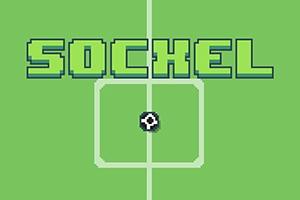 Socxel