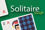 mobilne igrice Solitaire Swift