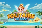 Solitaire Story: TriPeaks