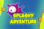 mobilne igrice Splashy Adventure