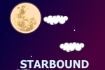 mobilne igrice Starbound