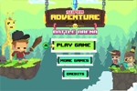 Super Adventure Pals: Battle Arena