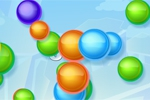 igrice za decu Tap the Bubble 2