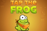 mobilne igrice Tap the Frog
