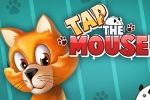 mobilne igrice Tap the Mouse