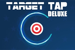 Target Tap Deluxe
