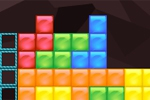Tetris Jungle Blitz