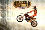 automobilske igrice Ultimate Dirtbike USA
