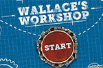 Wallace's Workshop