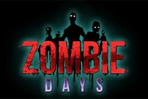 Zombie Days